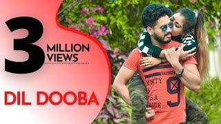 Download lagu Dil Dooba( Neelie Ankho Main)  Tiktok famous song 2k20