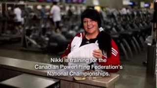 Undercover Boss - GoodLife Fitness S1 E8 (Canadian TV series)
