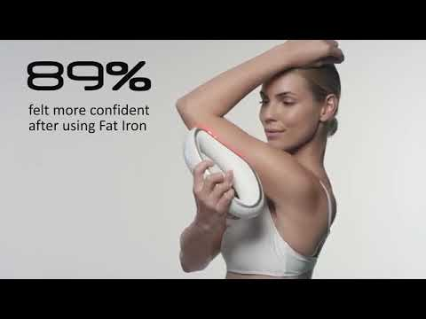 My Body Skincare Routine | Get Rid Of Dark Marks & ScarsKaynak: YouTube · Süre: 13 dakika26 saniye