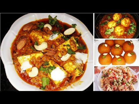 Food trends 2018|best Indian food|non vegetarian food| vegetarian food|Indian sweets|onilne food.
