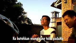 DEAR GOD VERSI INDONESIA