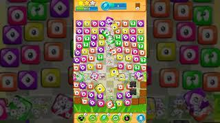 Blob Party - Level 481