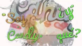 97 Soy Candy Y Que   Dj Peligro Deejay Jota  Jose Carlos Gr