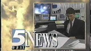 WRAL Weather ID (1996)