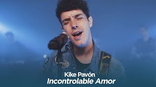 Reckless Love Español  Kike Pavón - Incontrolable amor // Bethel Music ) thumbnail