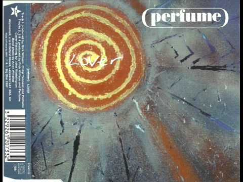 Perfume - Lover [1997]