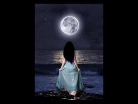 iwan fals-kesendirian dalam gelap