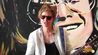 All The Best - Intervista a Annie Keating