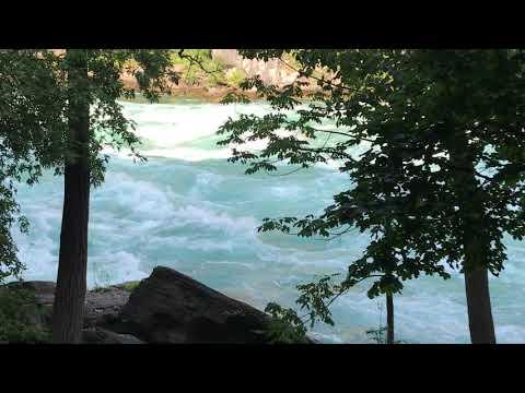 Day 2 Niagara DSC_3954.Mov
