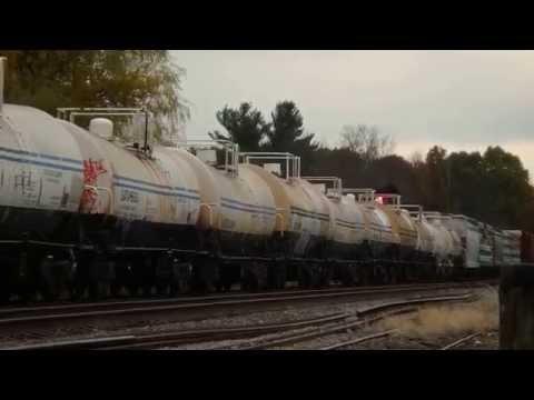 EIMSKIP CoFCs on a PanAm freight...www.eimskip.com
