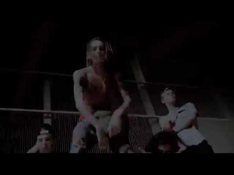 KIZARU – Приговор [fan Clip]
