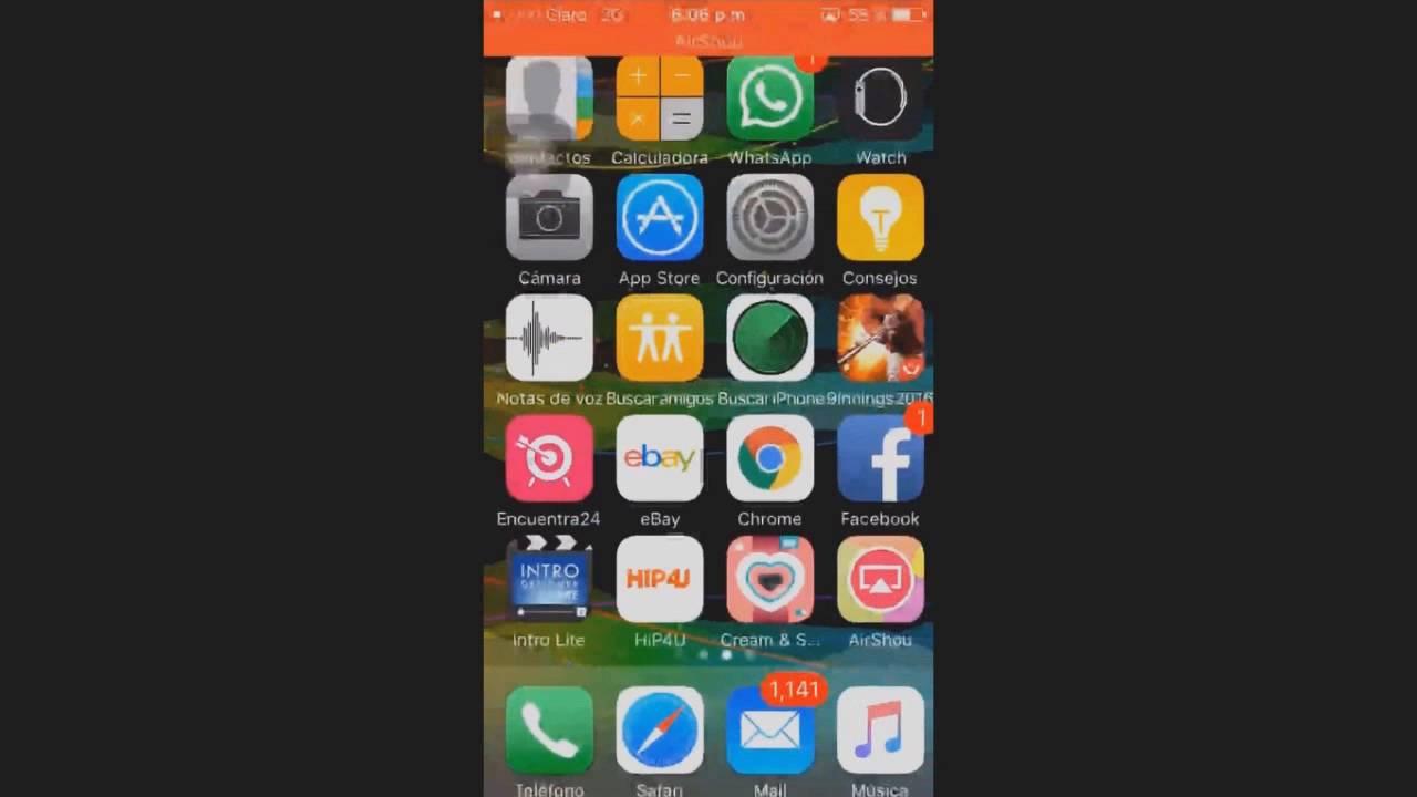 las mejores aplicaciones para editar fotos iphone