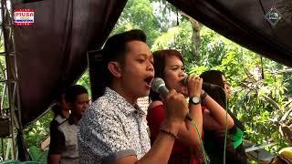 Video Hello - hello Dangdut Terbaru NEW STAR DHUT ( HD ) download MP3, 3GP, MP4, WEBM, AVI, FLV Januari 2018