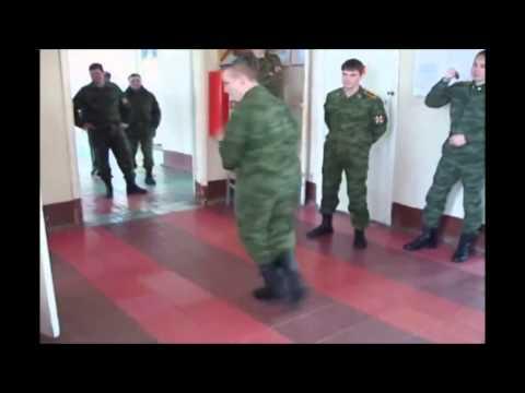 анекдоты про армию Приколы, анекдоты, картинки