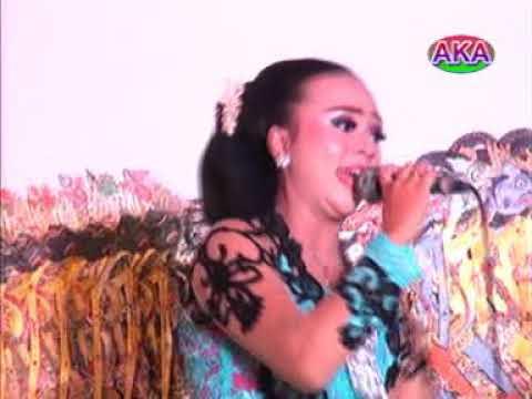 Prawan Kalimantan Voc. Endah & Oki