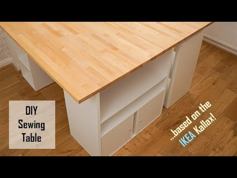 diy-huge-sewing-table-for-my-craft-room-|-custom-storage-units-|-easy-woodwork-project