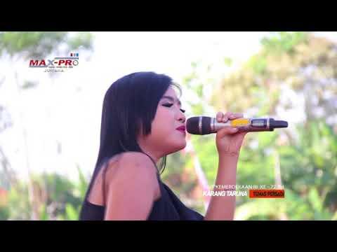 Muskurane - Rere Amora - Dk.Lumpur New Bintang Yenila