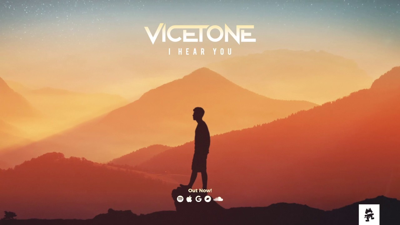 vicetone-i-hear-you-vicetone