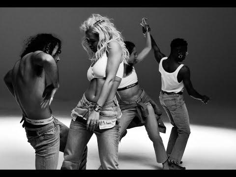 Tiësto, Jonas Blue & Rita Ora - Ritual ( Ercan Simsek Remix ) from YouTube · Duration:  4 minutes 1 seconds
