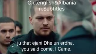 Cagatay Ulusoy Albanian Fans - ViYoutube