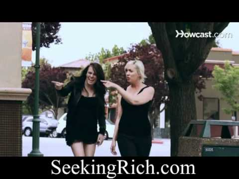 dating site to meet millionaires