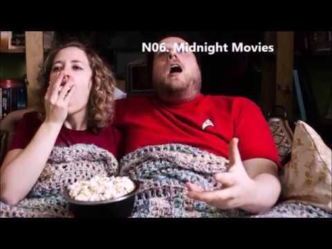 7 Secret Couple Hangout Places In Singapore - Date night ideas