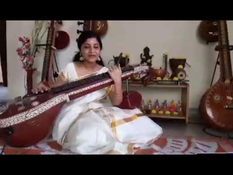 harivarasanam swami viswamohanam song