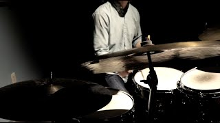 Lucas Ebeling Trio-Caravan