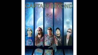 Interview With Bobby Caldwell Of Captain Beyond