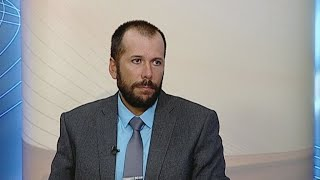 ВОПРОС ДНЯ (Алексей Федоров, 13 сентября 2021)