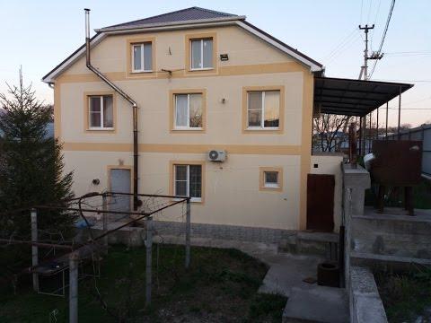 4 комнатная квартира 100 м.кв. на ул. Тростянецкая 5биз YouTube · Длительность: 3 мин21 с