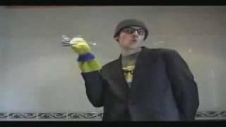 Weezer - Hash Pipe