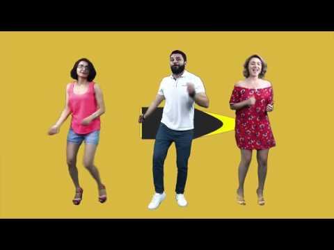Despacito  Դէ սպասէ ծօ  Luis Fonsi ft  Daddy Yankee Armenian Radio Aurora Cover HD