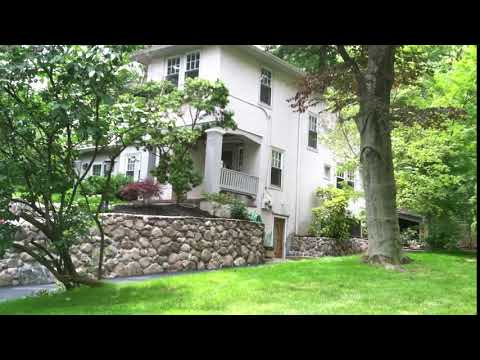 Millburn Home Finished Overview Music