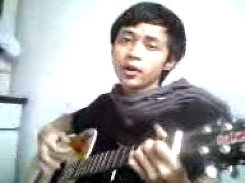 "Free download Mp3 lagu Numata Raja Jatuh Cinta "" Chatu Oonz "" online"