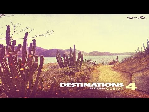 VA Destinations Vol. 4 [Full Album] ᴴᴰ