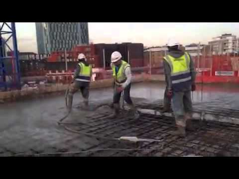 London concrete boys jrl