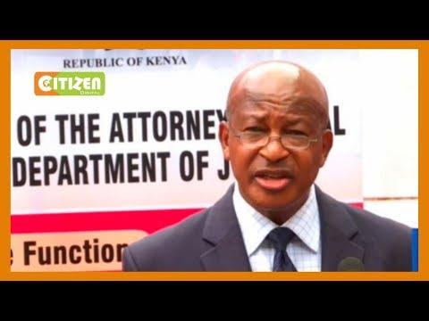 attorney-general-kihara-kariuki-hits-out-cj-david-maraga