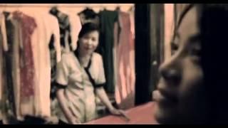 [VN Film_Eng Sub] Áo Lụa Hà Đông_The White Silk Dress [Full]