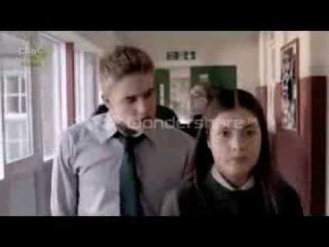 Wolfblood Best Maddian Moments