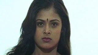 Trinetram Songs - Sreekara Subhakara - Raasi - Sijju - Sindhu Menon