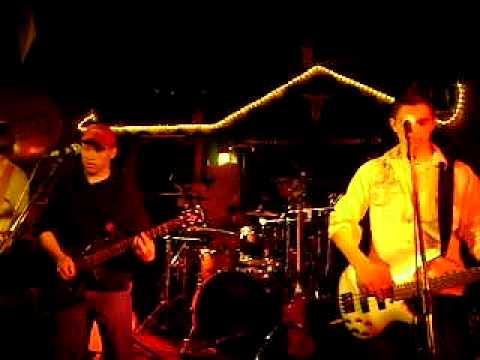 der rock bottom band