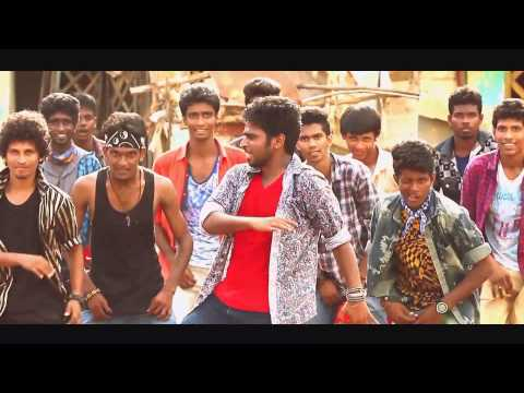 Maari - Thara Local | David Boon -Choreography | D13 |