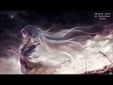 Nightcore - Skinny Love