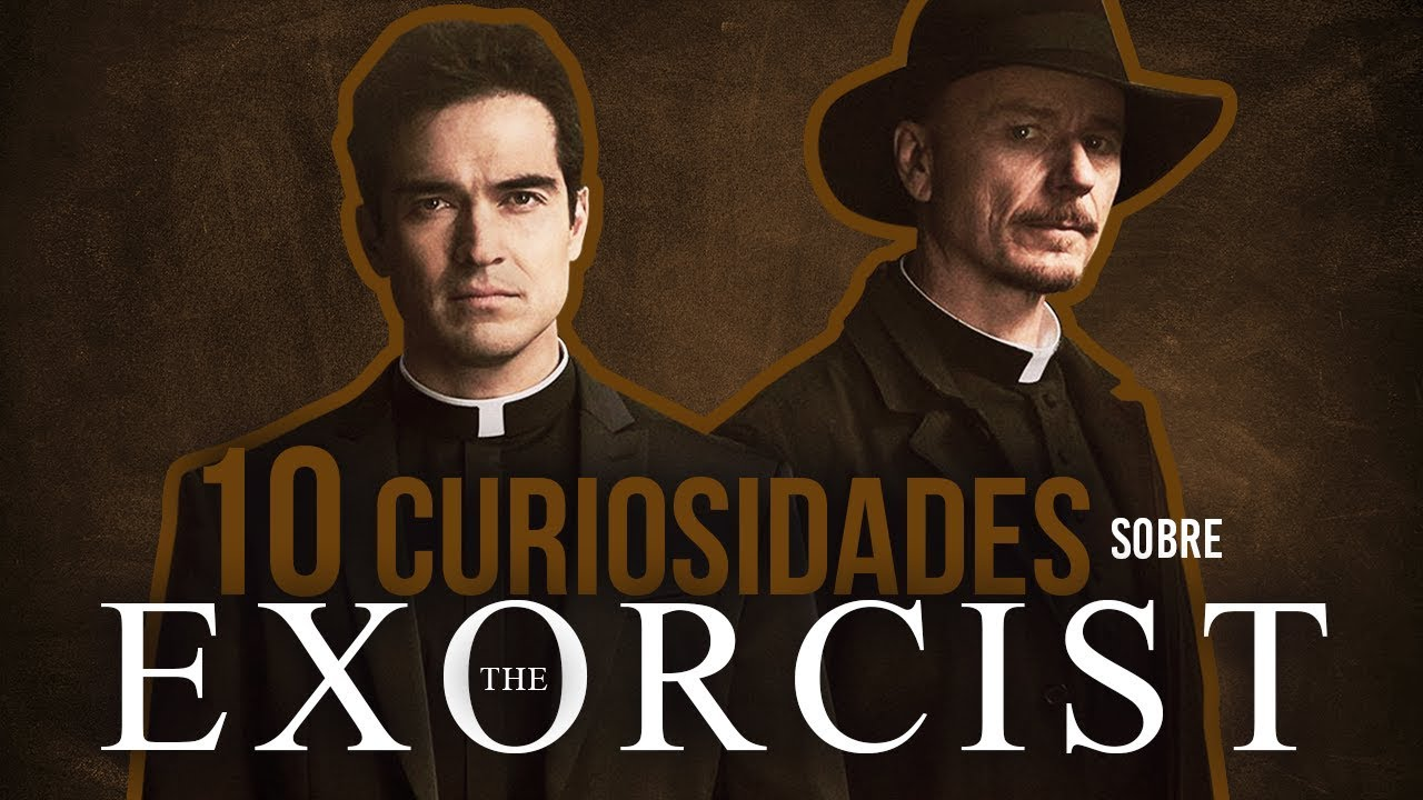The Exorcist Serie Staffel 3