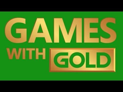 free games on xbox 360 april 2015