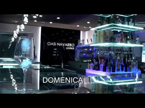 Oasi Navarro - Cercola NA