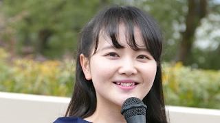 ベストショット http://kabutomo.net/img.php?filename=d_302774_1_1487...