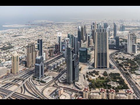 The politics of Arab sovereign wealth funds
