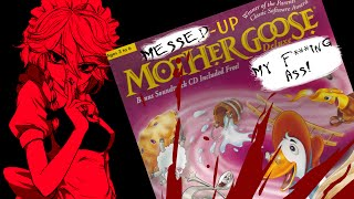 Messed-Up Mother Goose by The_Dhel (1+2) (No Commentary)